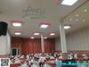 تصویر پروژه تجاری تالار طاق نصیرا