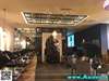 تصویر پروژه تجاری رستوران ایوان